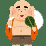 sichifukujin_hotei