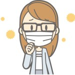 花粉症の鼻水対策には鼻ティッシュが最強!でも時代遅れ?便利グッズは?