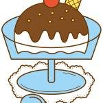 風邪や胃腸が弱っている時にアイスは食べちゃダメ?消化に悪い?