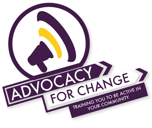 advocacy-for-change-logo-05-1