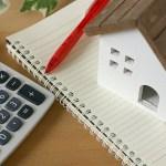 【個別相談】「家計」「ライフプラン」「妻の働き方」から無理のない住宅購入予算額を割り出します