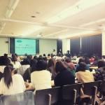 【少子化対策事業】茨城県内の3大学にて「ライフデザイン」特別講座を担当させていただきました