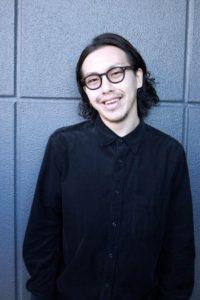 Stylist   HAIR SALON M新宿店