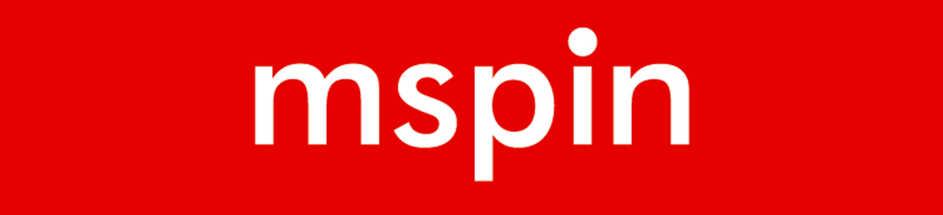 mspin