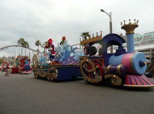 ハッピースノーパーティ 2012