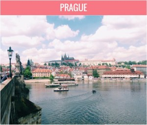 prague-expat-travel-blog