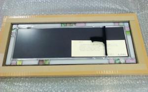 NEC_0085