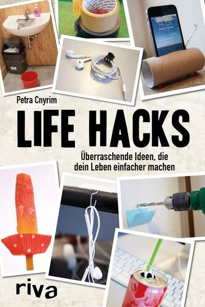 Life Hacks  Überraschende Ideen, Die Dein Leben Einfacher