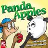 Panda Apples