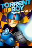 TorrentBoy: Zombie World