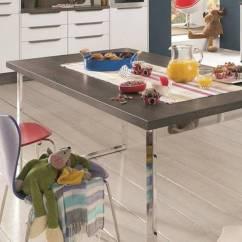 Build Kitchen Table Outdoor Counter 封闭式还是开放式 厨房装修你站哪一队 京东 厨房装修