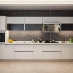Kitchen Prep Sink Compact Kitchens 别人家的厨房 这才叫有讲究 京东 在面积小的厨房里 关于橱柜的各种尺寸也要相应变小 才能不影响工作动线 经过仔细调查研究而推出的小尺寸水槽更是满足了小空间 小家庭的需求