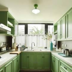 Kitchen Counter Tops Cabinets Clearance 厨房台面造型设计方案 你知道几种 京东 新家开始装修的你们是不是在为厨房台面的设计方案还一筹莫展呢 其实厨房台面最常见的设计方案有三种 一字型 L型 U型 这三种方案基本上也是由厨房 的面积来决定的