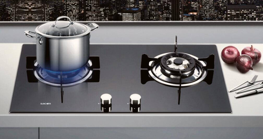 lowes kitchen stoves modern table chairs 厨房常用电器的选购 这些常识可不能忽略 京东 厨房电器