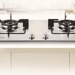 Lowes Kitchen Stoves Cabinet Shells 厨房常用电器的选购 这些常识可不能忽略 京东 厨房电器