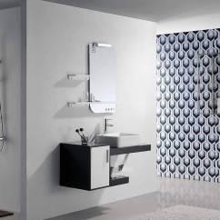 Bath And Kitchen Aid Mixer Attachments 热水器的最好安装点 浴室厨房还是阳台 京东 热水器安装浴室
