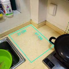 Kitchen Aid Dishwashers Outdoor Kitchens Images 小体积有大容量 省水省心好帮手 海尔小贝洗碗机体验 京东 海尔小贝是台上式洗碗机 安装不需要额外打孔 或改造橱柜 只需要台面上有长宽分别为47厘米和37厘米的空间 而经过事先的测量 我家的厨房刚好符合这个条件