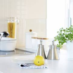 Rustic Kitchen Faucets Portable Islands For Kitchens 看厨房风格测恋爱观 我测了 好准 京东 厨房