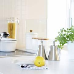 Rustic Kitchen Sink Cabinets On Sale 看厨房风格测恋爱观 我测了 好准 京东 厨房
