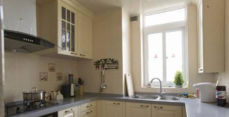 new kitchen carpenter cabinet 新厨房必备常用家电 看看你家还缺啥 京东 看了上面的这些厨房必备家电 不知道你家的新厨房都准备齐全了吗 如果没有的话 那你可得抓紧时间去购买了