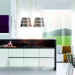 Viking Outdoor Kitchen Glass Backsplash 年度最流行厨房装修案例欣赏 京东 厨房装修