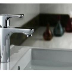 Faucet Kitchen Antique Red Cabinets 小物件不可忽略 3招挑出合适的水龙头让厨房生活更顺畅 京东 水龙头厨房