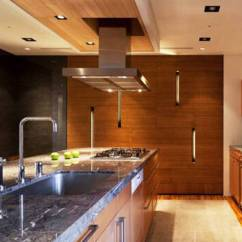 Kitchen Redo Cabinet Hardware 真正不跑烟 从根本上 解决厨房重油烟问题 京东 相信家里开火做饭的你一定懂我想说的 今天好货君先来解决厨房重油烟问题 从三个方面来说说解决思路