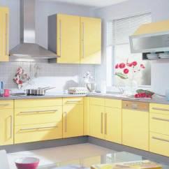 Updated Kitchens Peerless Kitchen Faucets 厨房装修最后一步 看完这个之前先别着急封顶 京东 厨房