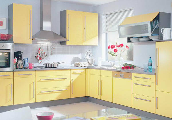 kitchen step pantry cabinet for 厨房装修最后一步 看完这个之前先别着急封顶 京东 在装修的过程当中 很多人都把厨房当做部署的重中之重 因为其重装工作繁琐 不易翻修 很难一步到位 所以在厨房往往是下功夫最深的地方 而如何挑选一款合适的烟机
