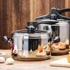Kitchen Pot Sets And Bath 最实用 厨房里这些锅具你绝对不能错过 京东 厨房锅具