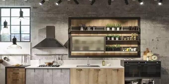 kitchen updates bar height tables 高级进阶 优化厨房的八种选择 京东 是时候将厨房更新换代了 让这个重要之地来一次高级的进阶 根据个人的需求选择不同的产品 不仅优化了厨房和你的胃 更优化了你的生活 让生活幸福感增强