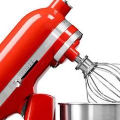 Kmart Kitchen Best Pull Down Faucet 小空间厨房神器 最适合二人世界的野餐秘密 京东 凯膳怡 Kitchenaid 品牌自成立以来 其麾下集出色生产工艺与超凡耐用性于一身的明星产品 俨然已成为厨房电器高端品质的代名词 源自 简化并便于 厨房生活的产品设计