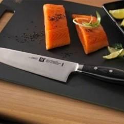 Kitchen Knives Sets Simple Cabinets 摆脱厨房奴役 利用刀具做生活中的楚乔 京东 厨房刀具