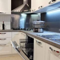 Pull Out Kitchen Cabinet Utensil Holders 抽屉式橱柜or拉门式橱柜 你选哪一种 京东 很多人在面对厨房装修的时候 对抽屉式的橱柜和拉门式橱柜有着蜜汁疑惑 不知道该怎么选 其实选择起来主要是根据厨房的实际情况 大小 户型和是否开放式都有关系