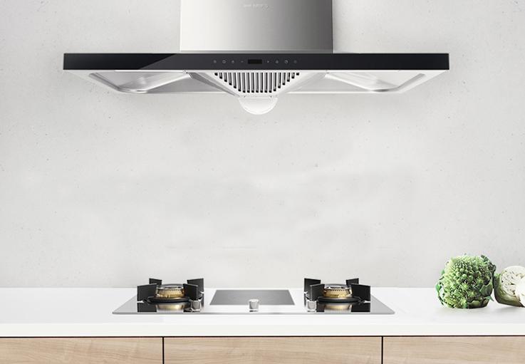 macy's kitchen sets best commercial degreaser 明星家的厨房到底有多大 看看她的你就知道了 京东 内芙作为整装嵌入式厨房的高端品牌 这款抽油烟机灶具套装可以满足大家对厨房整装的所有要求 搭配的主要是爆炒大吸力技术 智能变频技术 纳米自清洁技术 想要做到