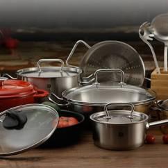 Kitchen Utensils Sample Kitchens 大牌高逼格厨具 让男人下厨也心甘情愿 京东 厨具
