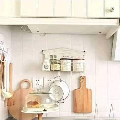 Kitchen Canister Window Treatment Ideas For 如何安置厨房里的瓶瓶罐罐 京东 瓶瓶罐罐