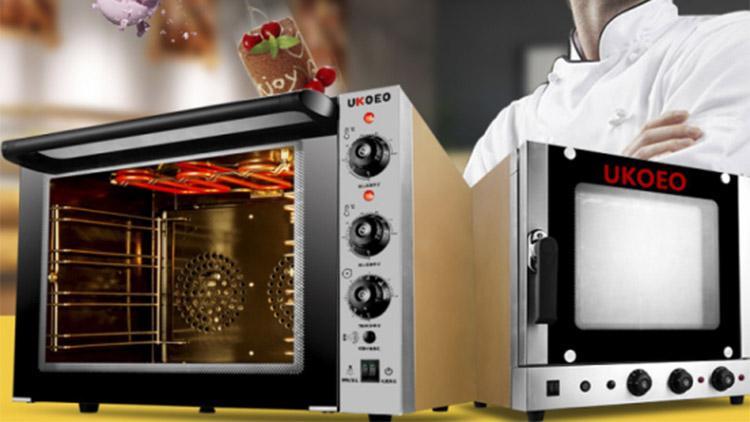 kitchen ovens professional home appliances 厨房有了这几款烤箱 天天菜式不重样 京东 厨房烤箱