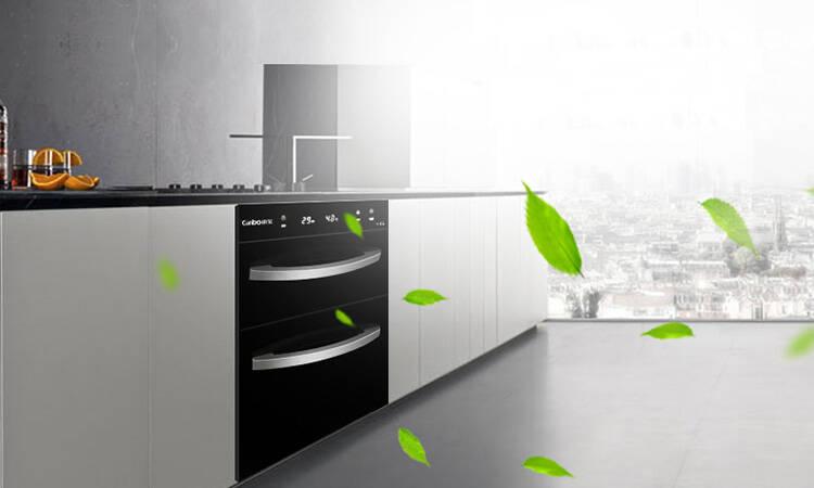kitchen runner washable drawer knobs 新时代的装修潮流 diy个性开放式厨房 京东 开放式厨房
