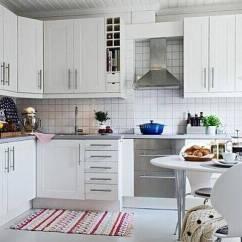 Viking Outdoor Kitchen Trashcan 厨房装修吐血经验 不看后悔 京东 一天中很长一段时间我们都会在厨房里度过 做饭时 厨房飘出阵阵香味 那么如何创造出美食的幸福空间呢 新手对于厨房装修有什么需要注意呢