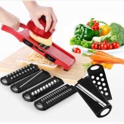 Geeky Kitchen Gadgets Pine Cabinets 一周精选 推荐几款老妈最爱的厨房小工具 京东 厨房小工具