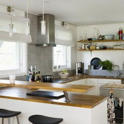 Kitchen Tool Holder Sink Soap And Sponge 高格调五星大厨房都在用的小工具 让您厨艺更上一层楼 京东 厨房工具