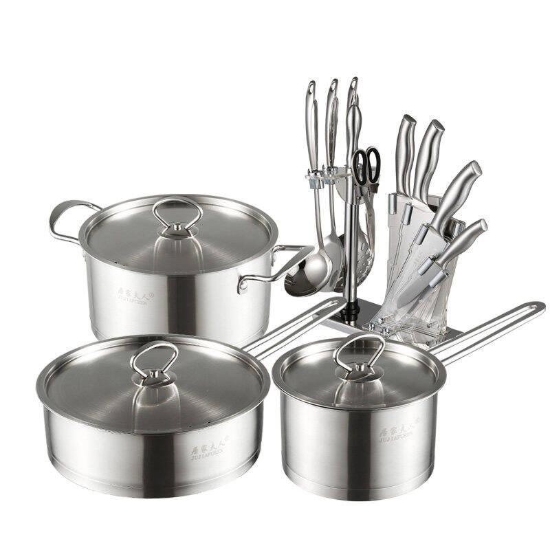 kitchen utensils aid grill 选优质现代厨具 助你料理美食一臂之力 京东 以往家庭厨房是一个相对独立的区域 而现在它正与家庭的空间连为一体 于是人们对厨具的外观要求日趋讲究 已不再是只要求能放置厨房器具 洗涤蔬菜 人们开始追求 厨具