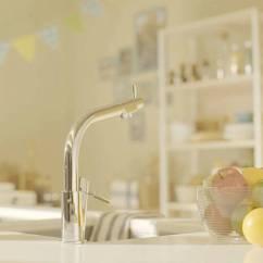 Motion Faucet Kitchen Lowes Undermount Sink 聪明选择水龙头 厨房操作更顺手 京东 水龙头厨房