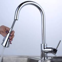 Motion Faucet Kitchen Storage Bins 聪明选择水龙头 厨房操作更顺手 京东 水龙头厨房
