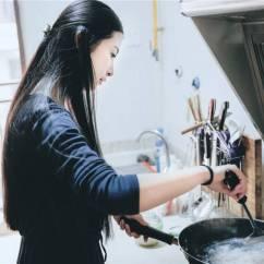 Kitchen Prep Station Mats Commercial 煮妇一站式购齐厨房小工具 京东 各种厨房小工具已为您准备好了 看看自己的厨房还缺什么 快来补给喽 这里有煎蛋神器 去腥好帮手等等 都在为您的饭菜做准备 从此以后 美味就在您的身边