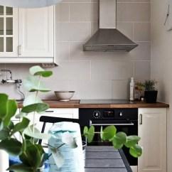Small Kitchen Plans Grohe Faucets Lowes 小厨房改造计划 好物来相助 打开京东app看看 更多精彩图文在等你