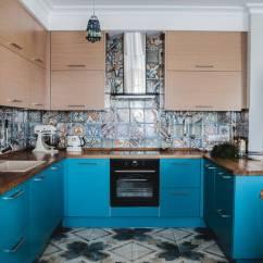 New Kitchen Cabinets Cost Black 高大上 的定制橱柜 拼色玩得666 京东 成本问题 设计用心程度的问题 创意天赋的问题 也许各种原因都有 可是真别小看这 举手之劳 一般的拼色 颜色玩得6的橱柜 确实很不一样