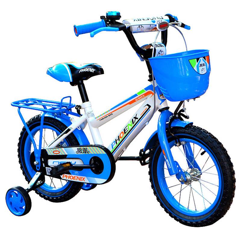 16寸的自行車架適合身高多高的人騎-