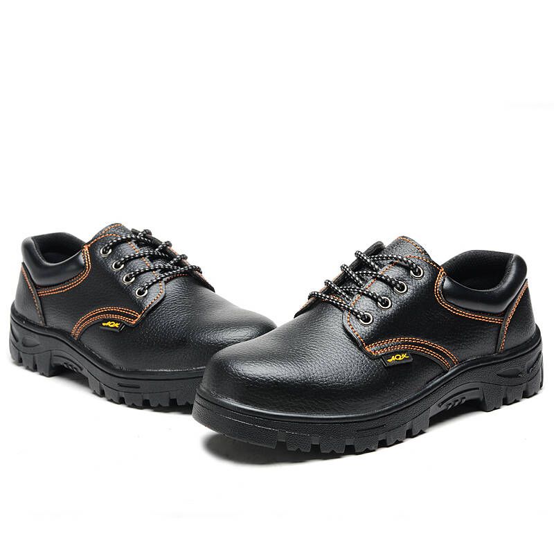 kitchen safe shoes country light fixtures 厨房安全鞋 灯饰搜索